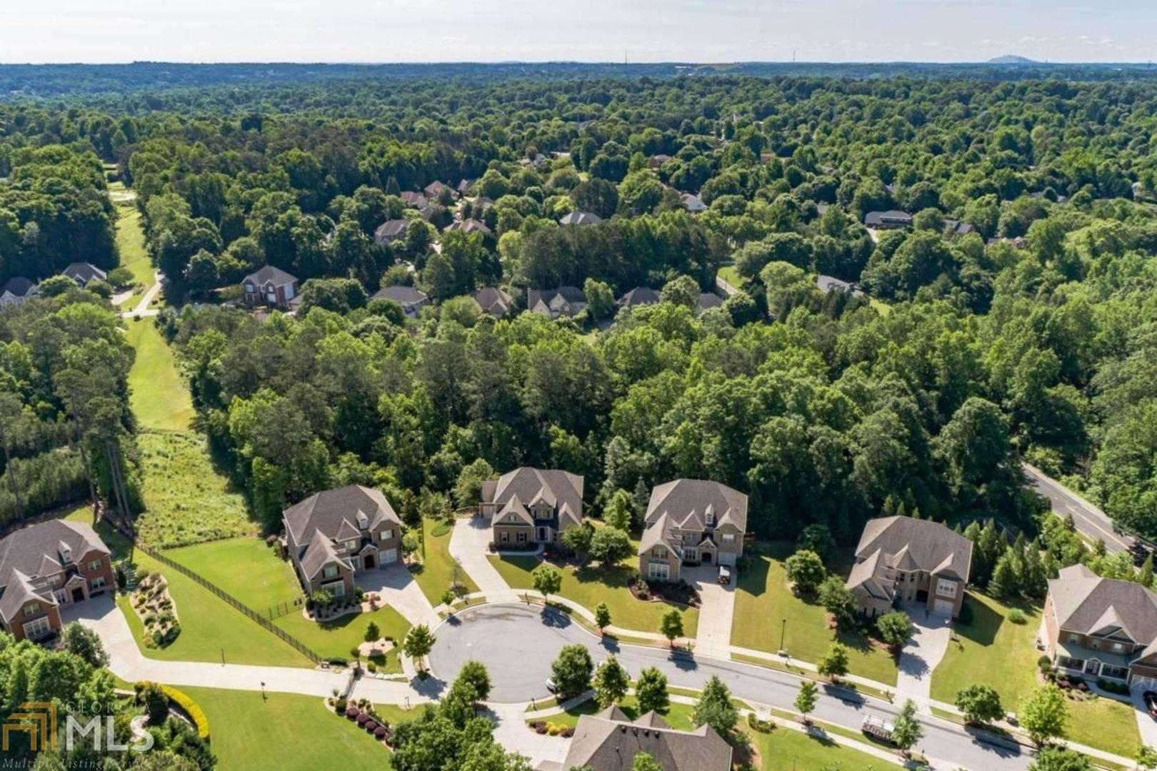 View Slide 39 for listing 8990231