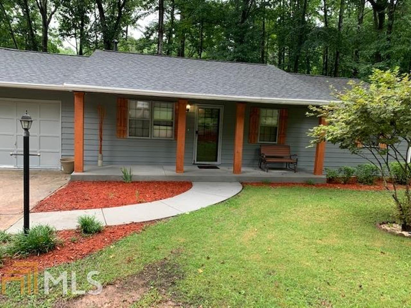 View Slide 0 for listing 8599190