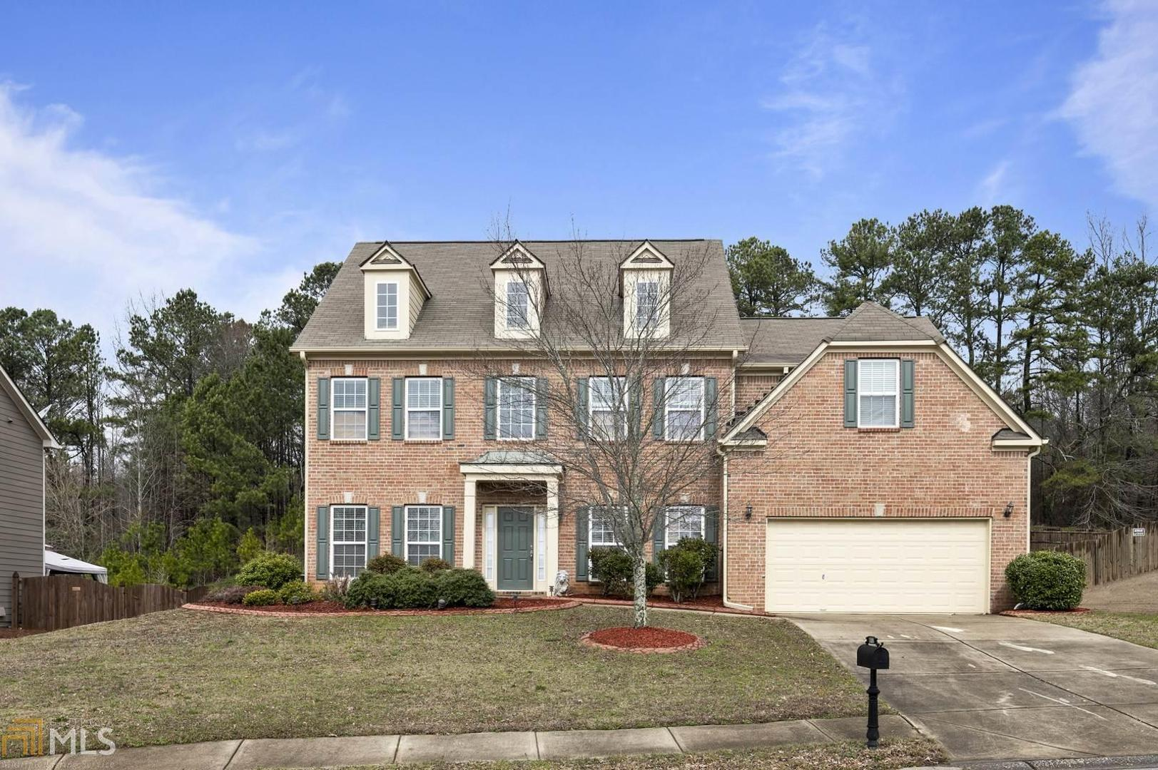 View Slide 0 for listing 8743052