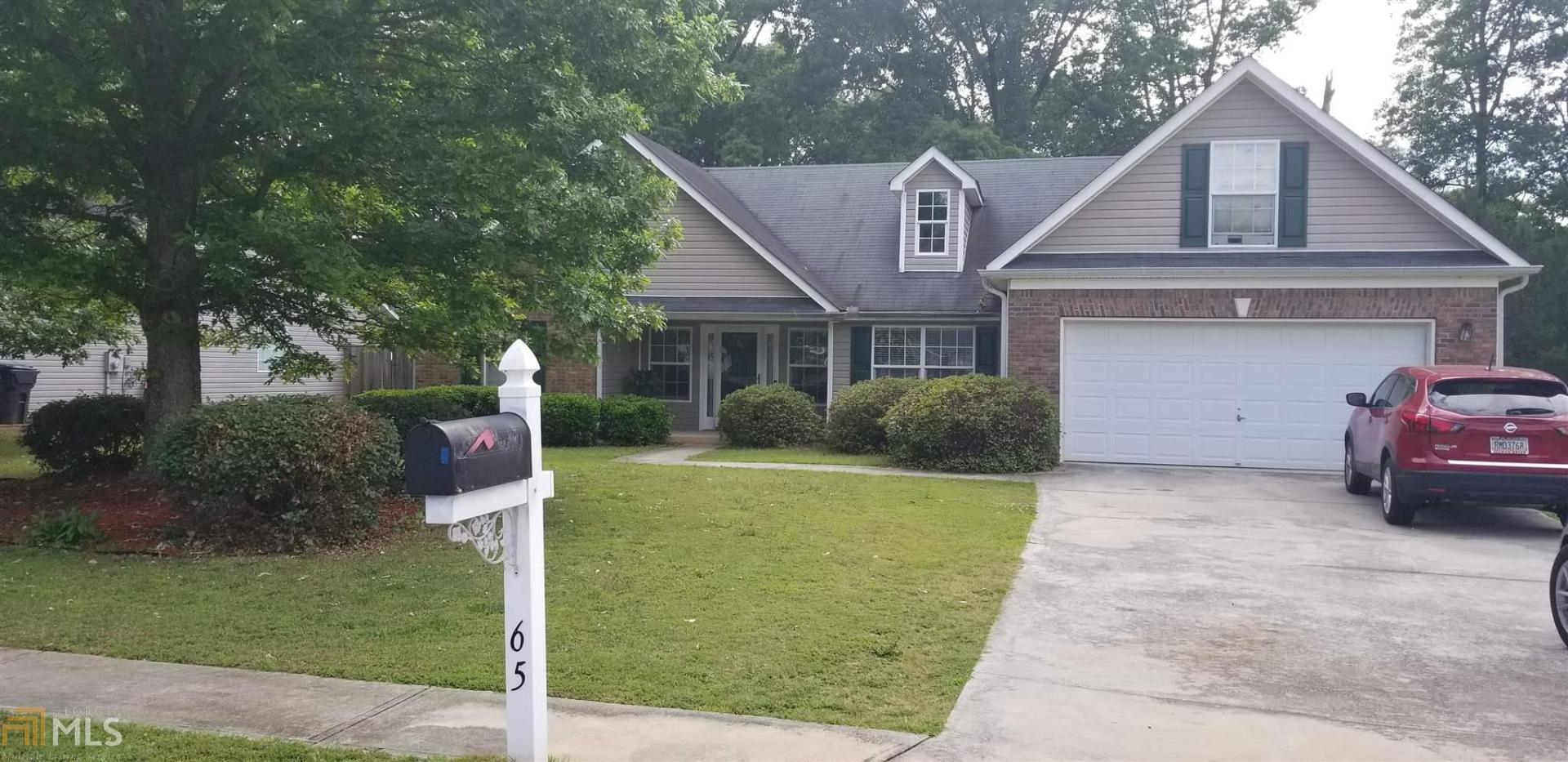View Slide 0 for listing 8811409