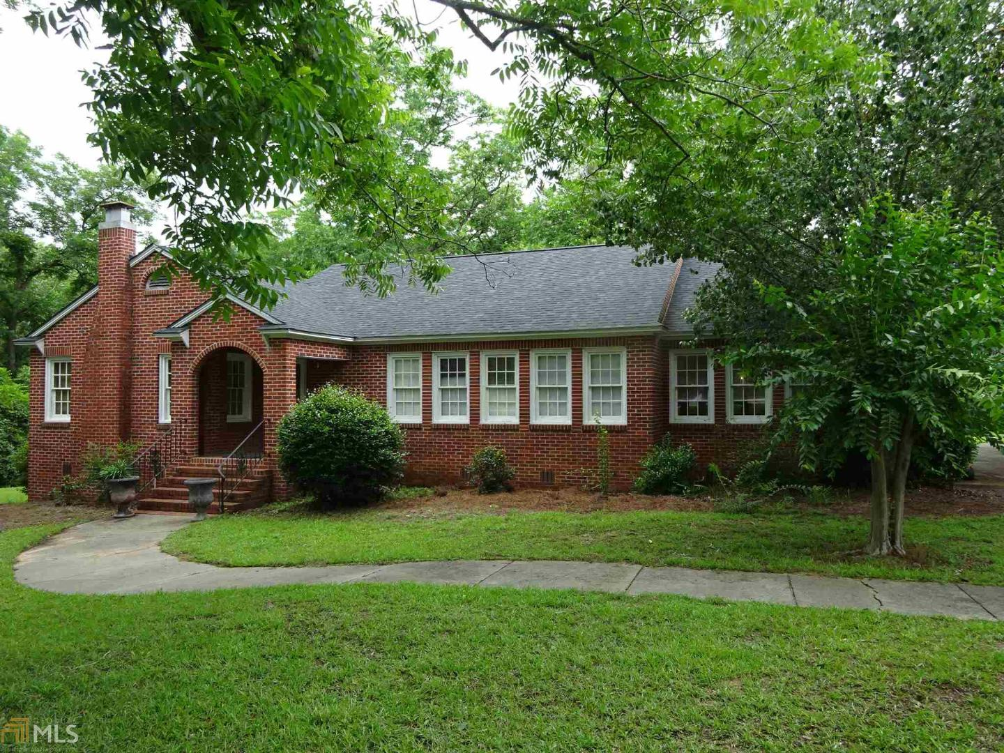 View Slide 0 for listing 8395682