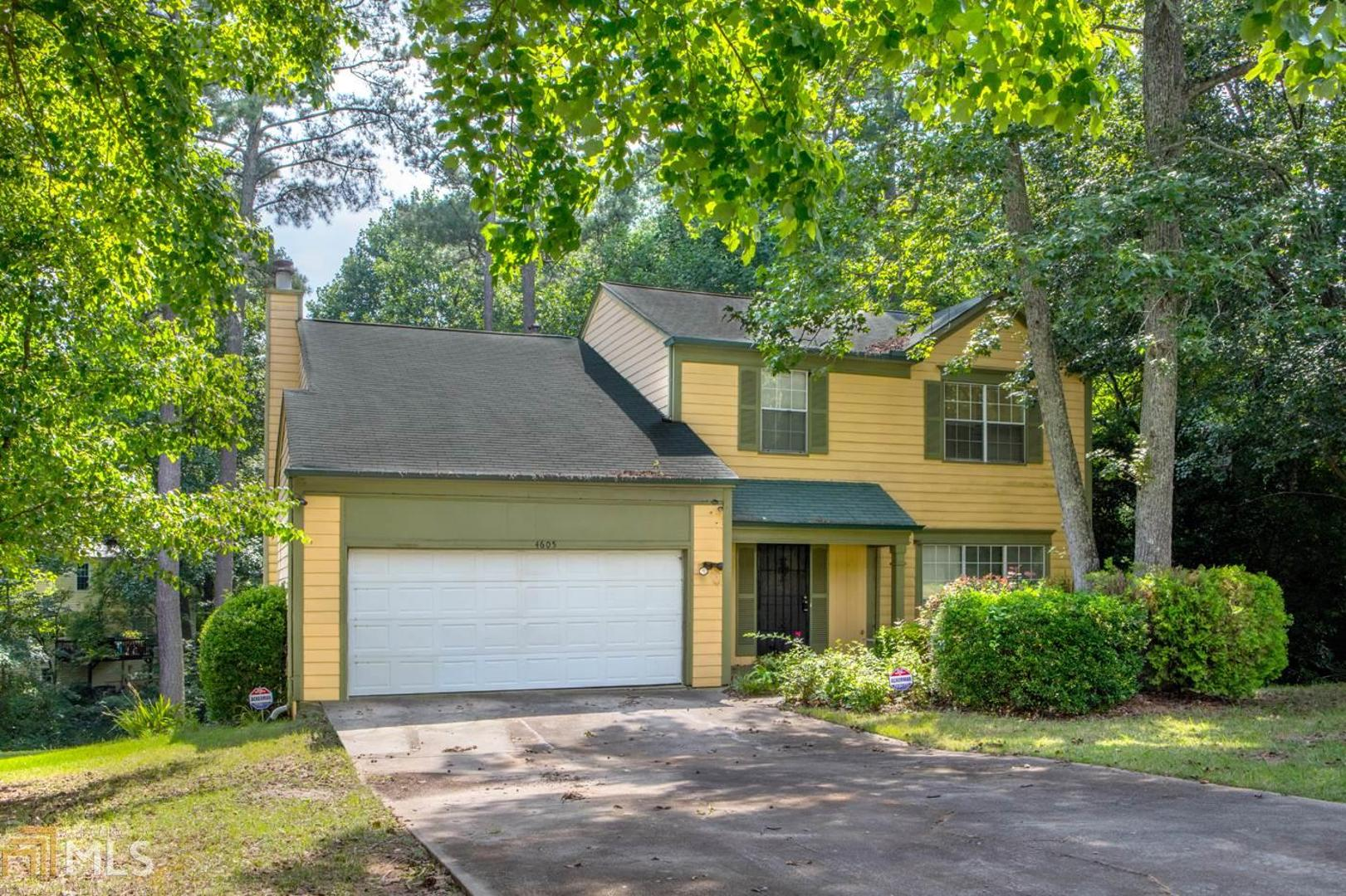 View Slide 0 for listing 8430077