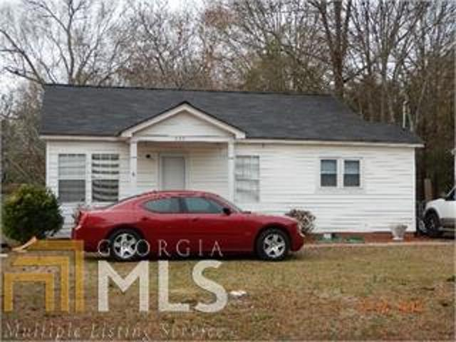 View Slide 0 for listing 8493944