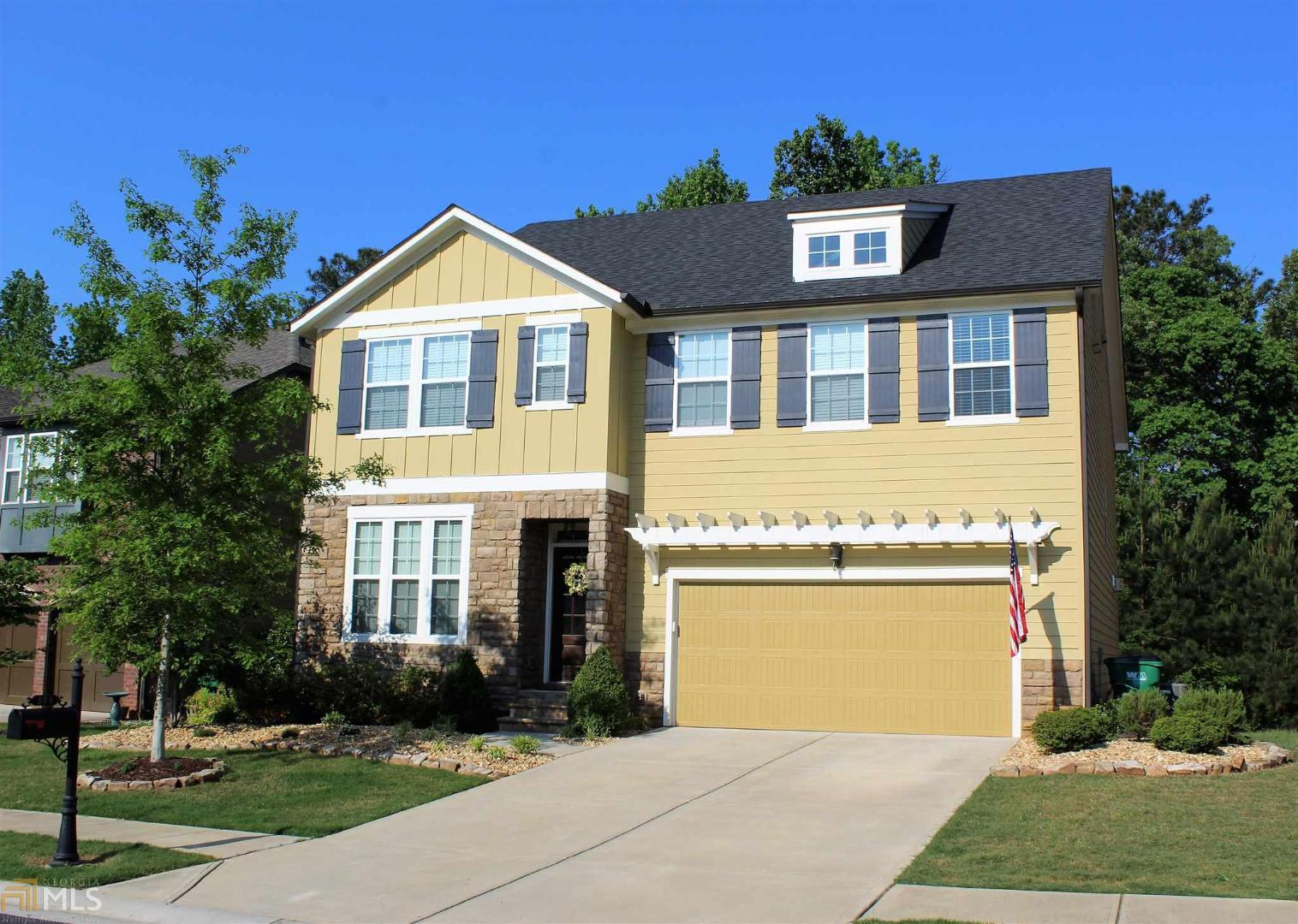 View Slide 0 for listing 8381857