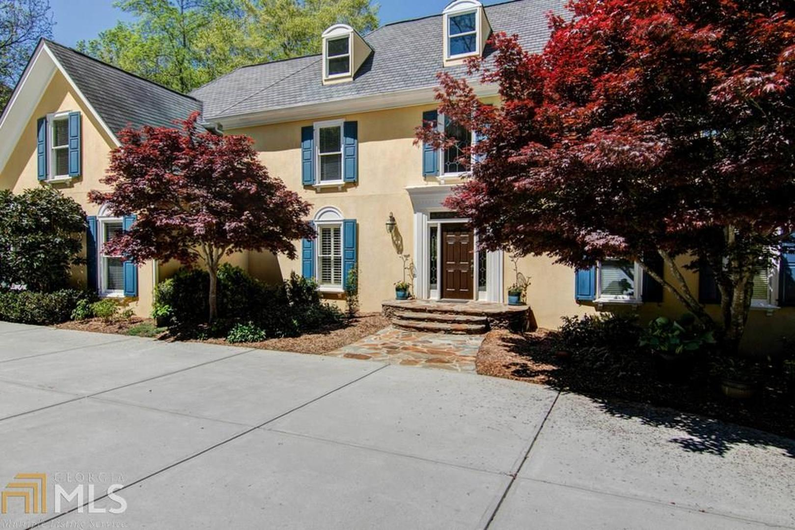 View Slide 0 for listing 8579481
