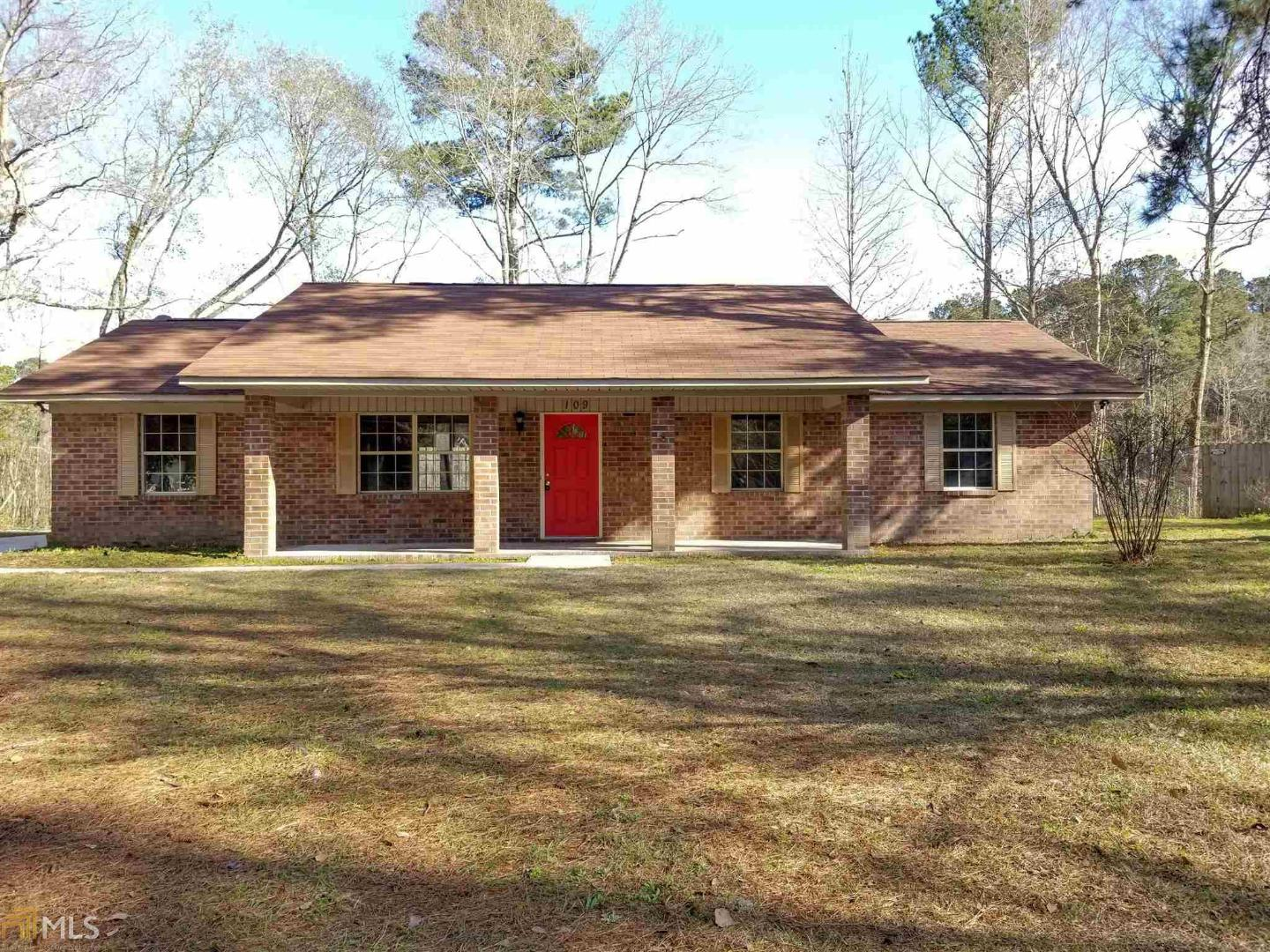 View Slide 0 for listing 8729336