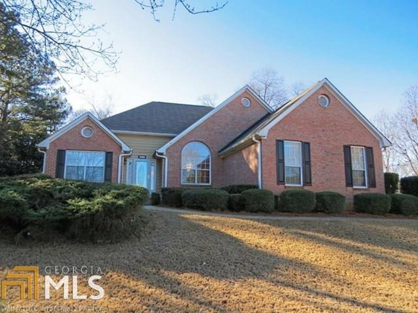 View Slide 0 for listing 8470450