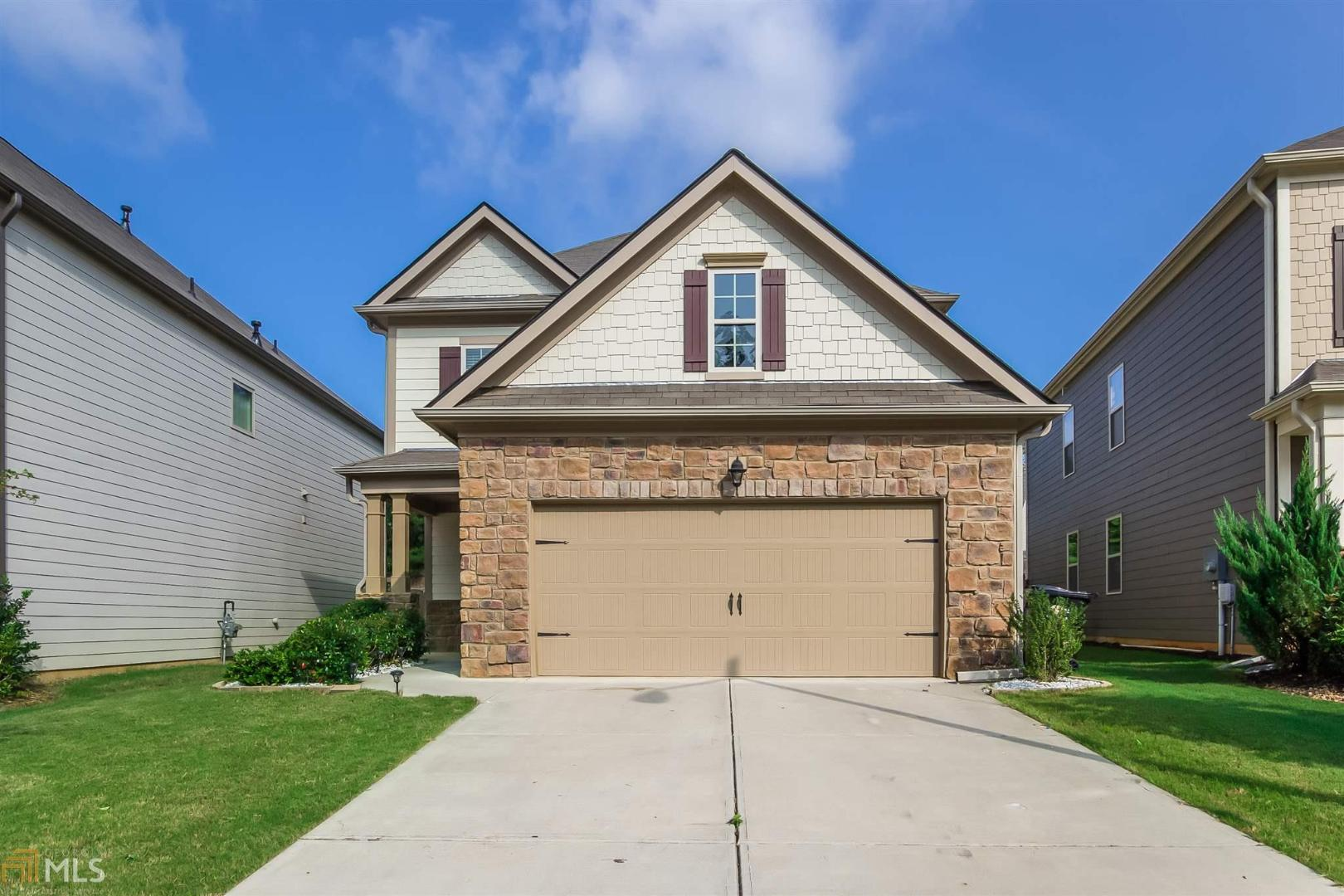 View Slide 0 for listing 8442132