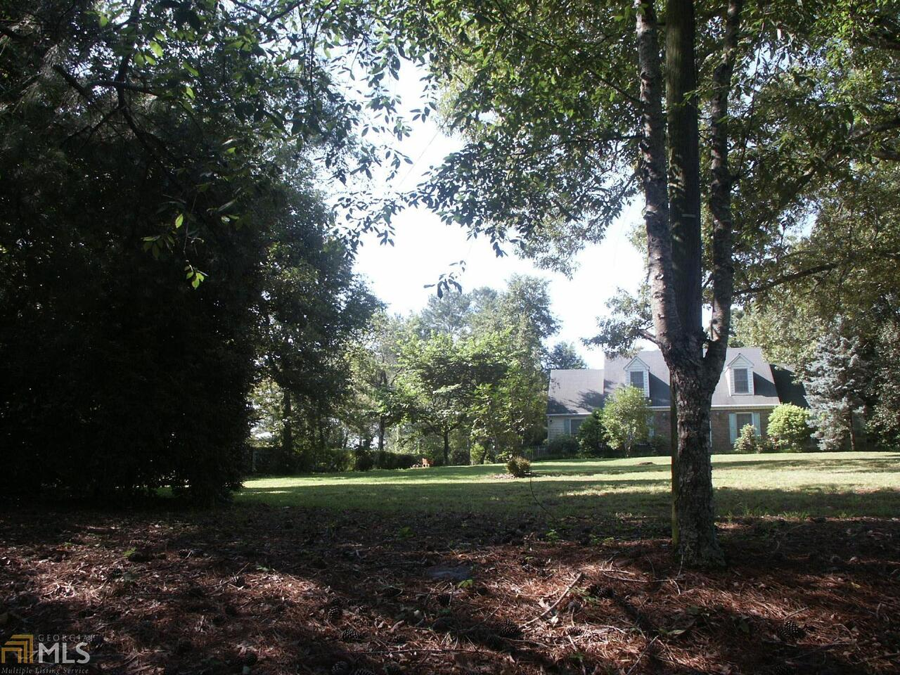 View Slide 0 for listing 7291294