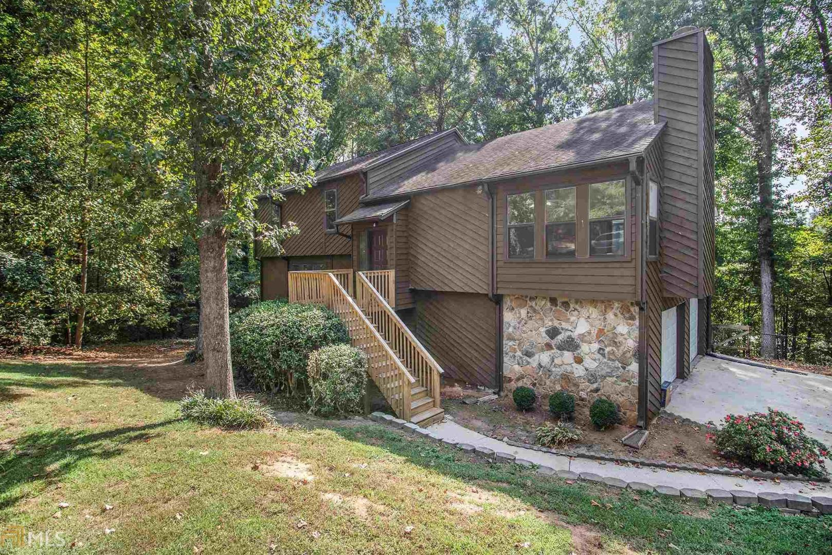 View Slide 0 for listing 8668344