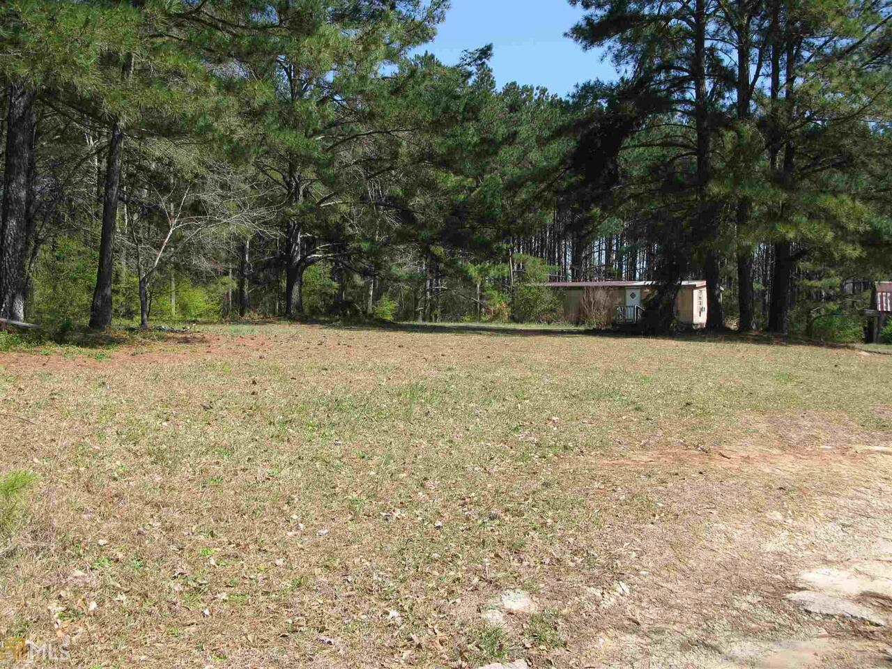 View Slide 0 for listing 8345814