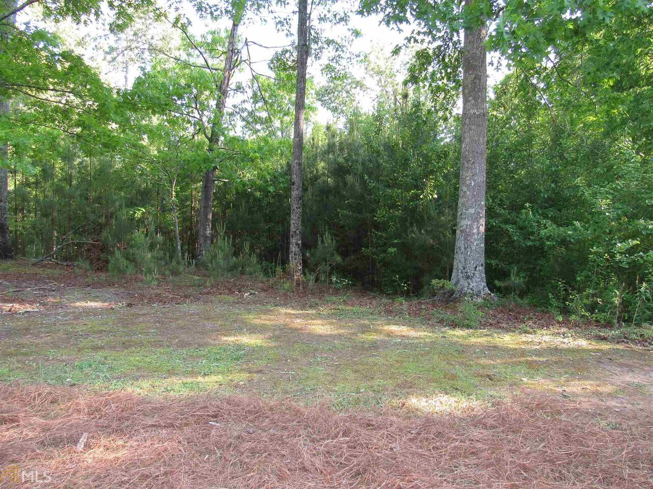 View Slide 0 for listing 8371871