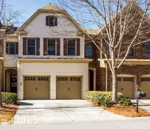 View Slide 0 for listing 8645853