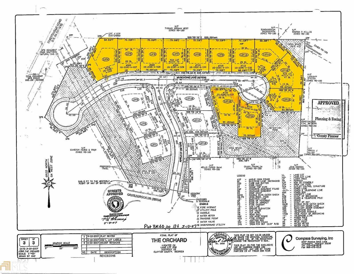 View Slide 0 for listing 8462750