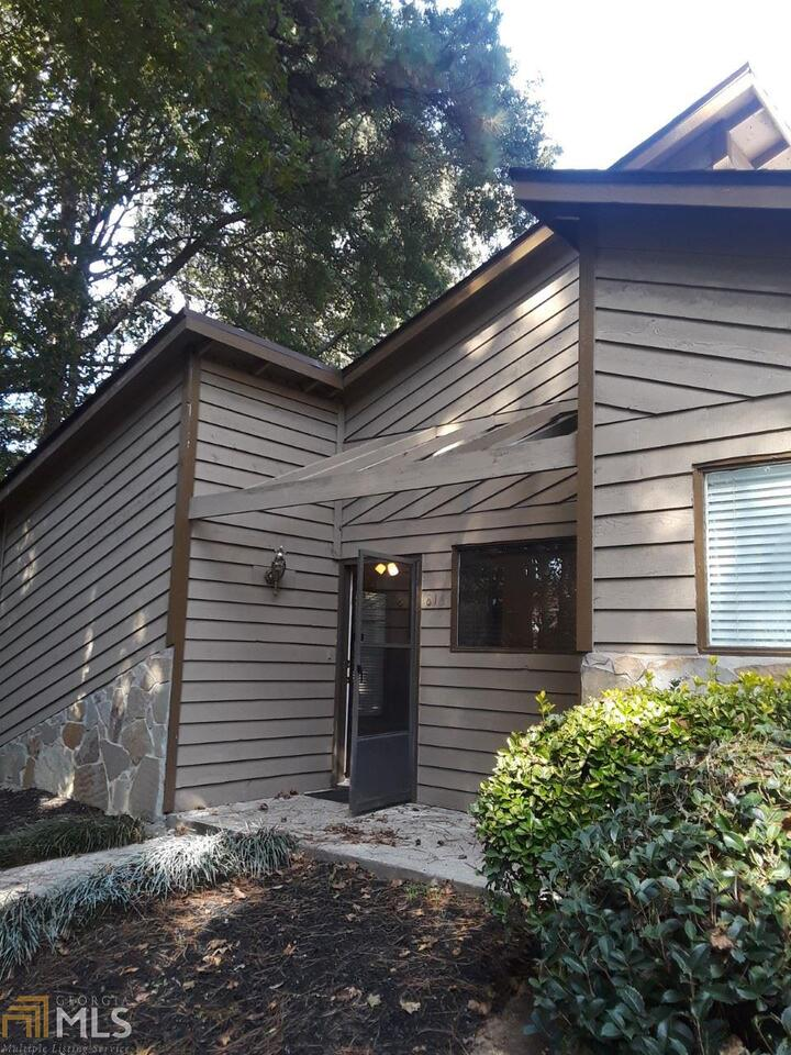 View Slide 0 for listing 8474431