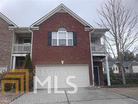 View Slide 0 for listing 8536417