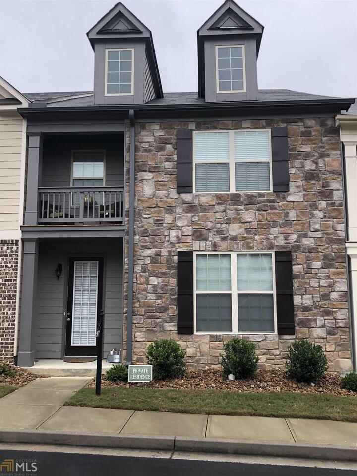 View Slide 0 for listing 8552568
