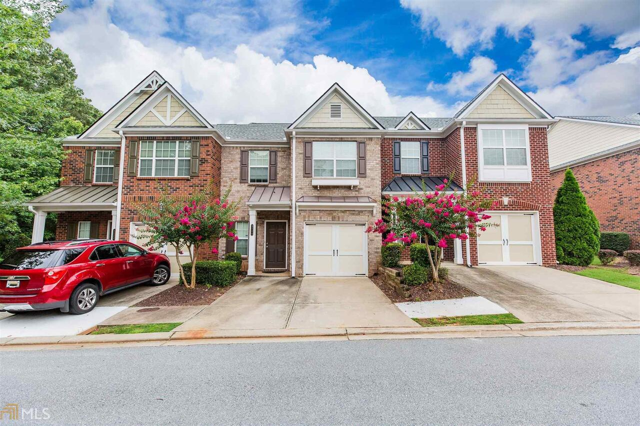 View Slide 0 for listing 8424589
