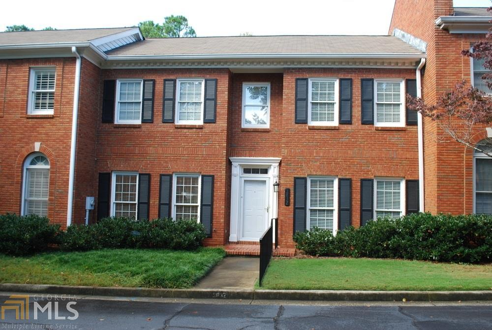 View Slide 0 for listing 8683064