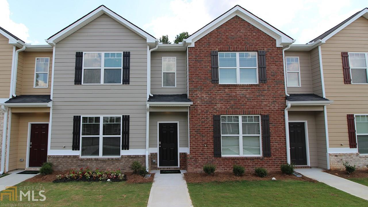 View Slide 0 for listing 8545210