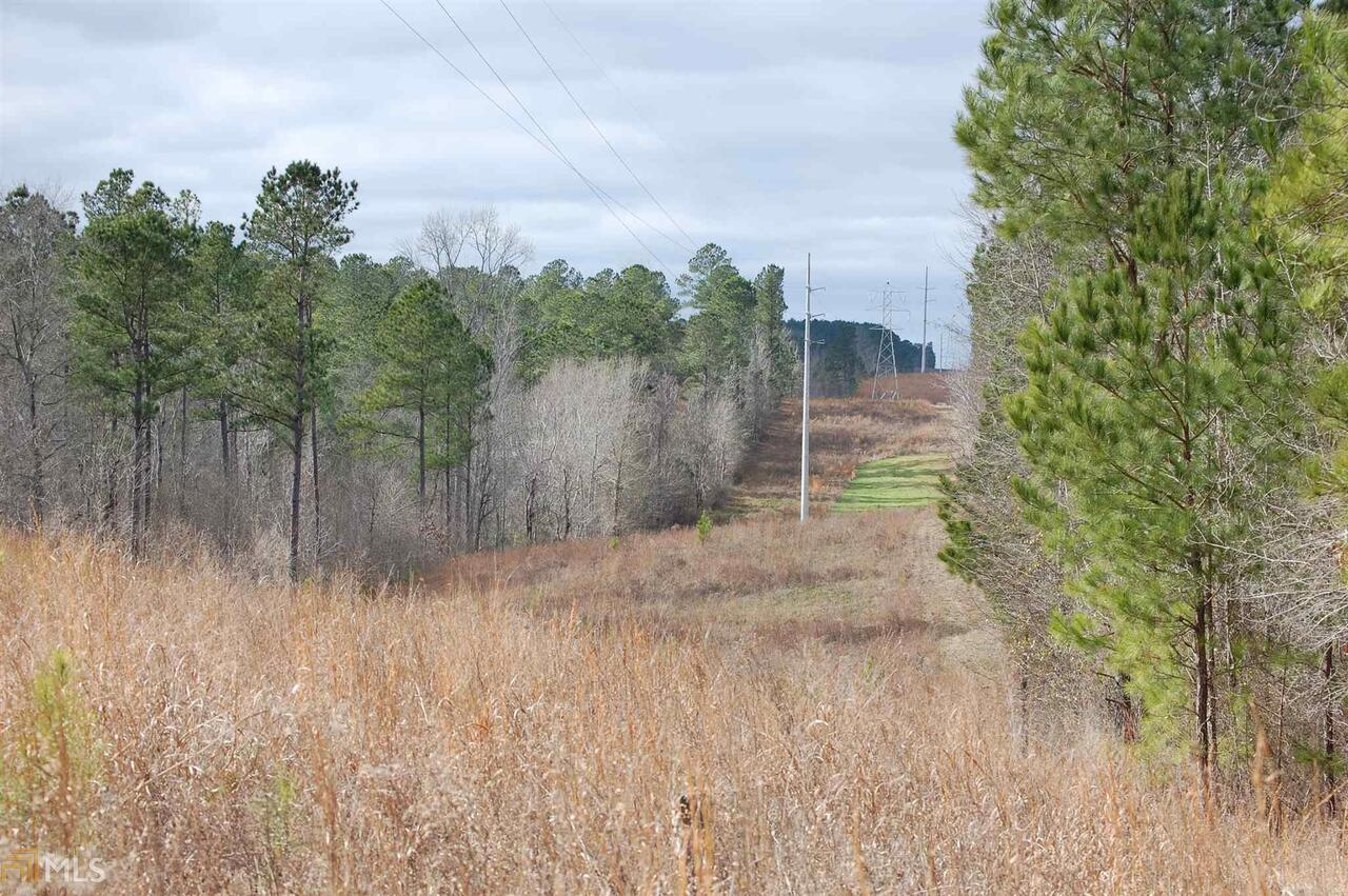 View Slide 0 for listing 8509195