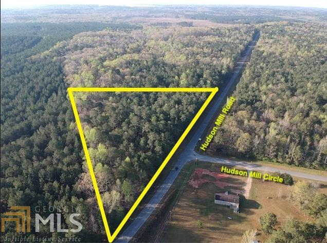 View Slide 0 for listing 8559865