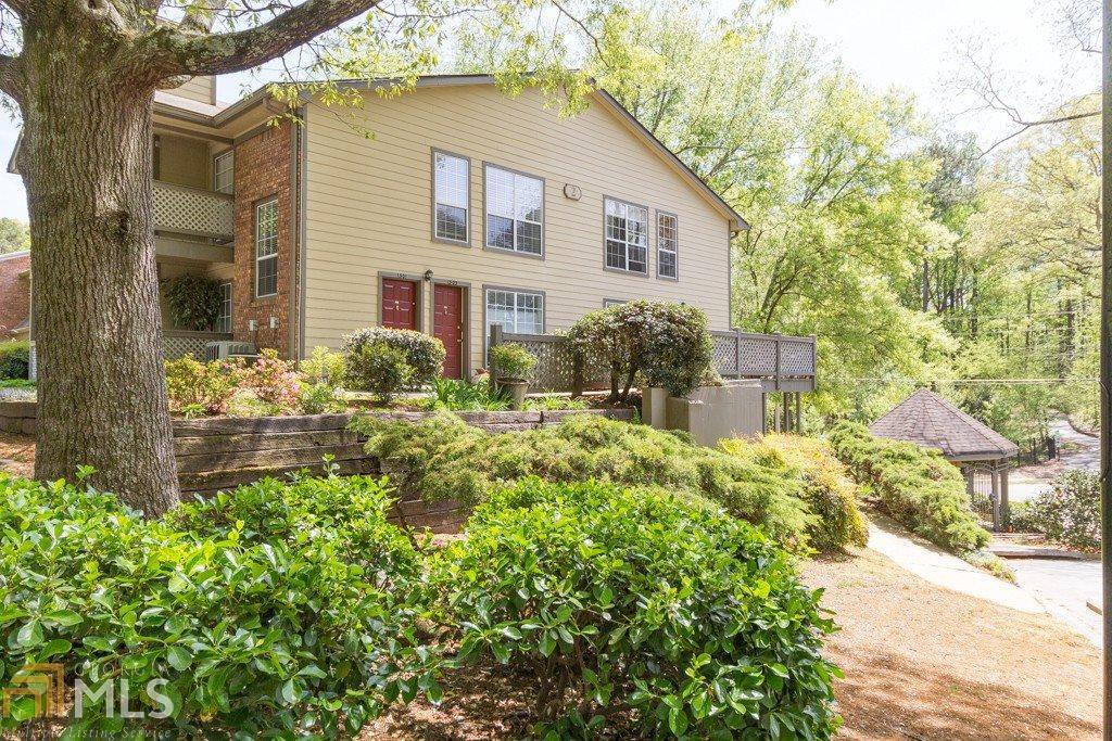 View Slide 0 for listing 8568646