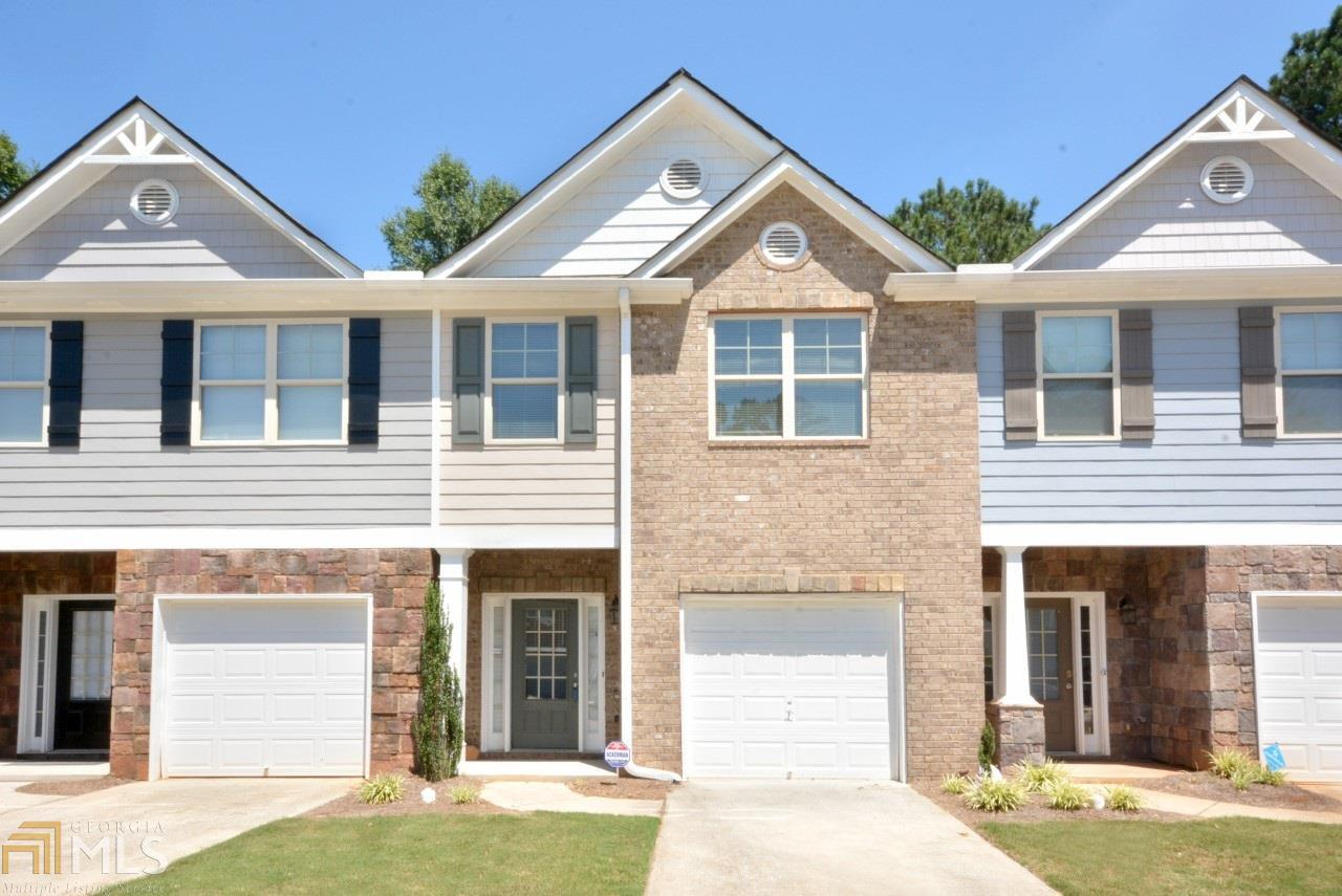 View Slide 0 for listing 8645076