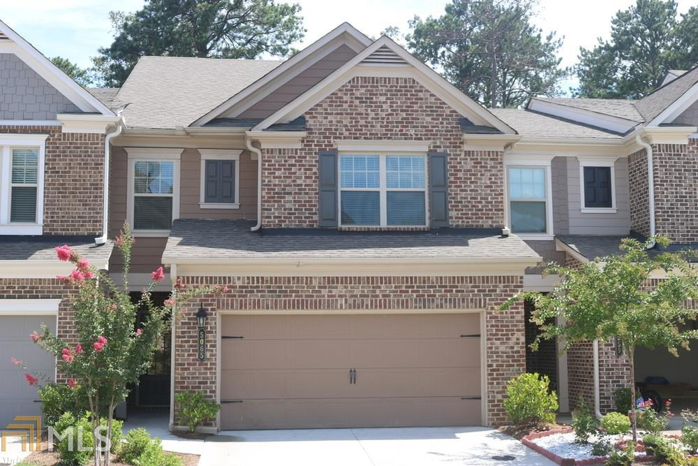 View Slide 0 for listing 8632763