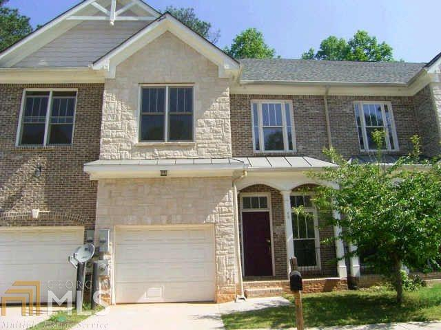 View Slide 0 for listing 8485948