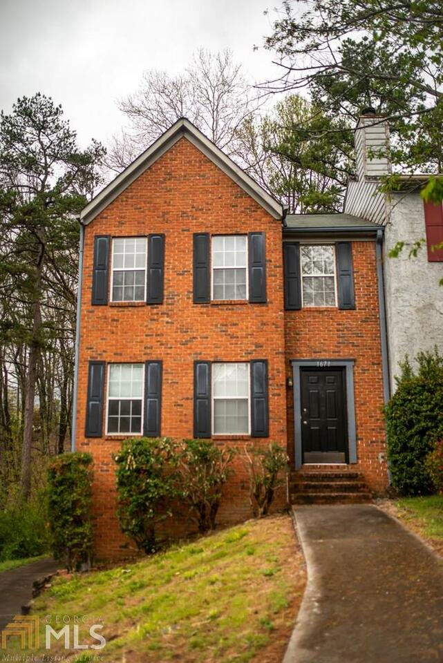View Slide 0 for listing 8558248