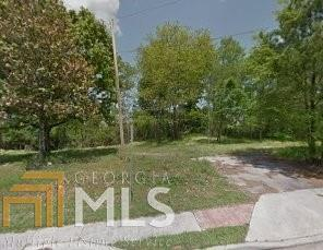 View Slide 0 for listing 8608228