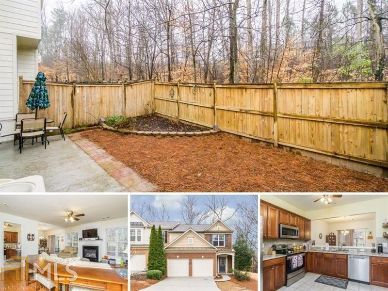 View Slide 0 for listing 8735780