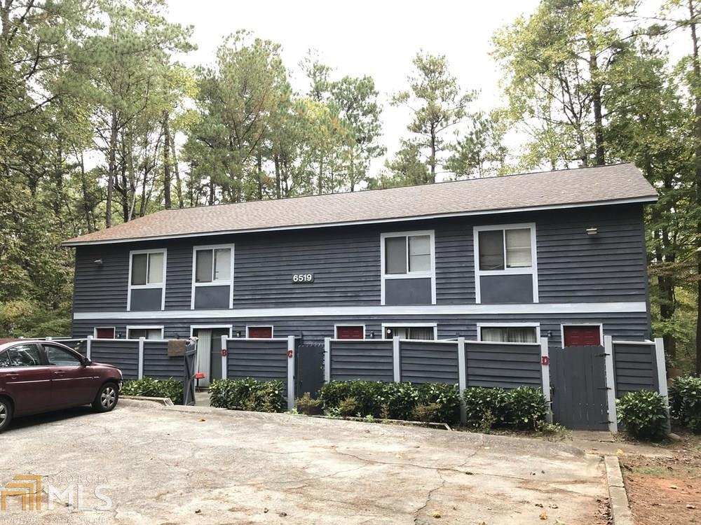 View Slide 0 for listing 8683583