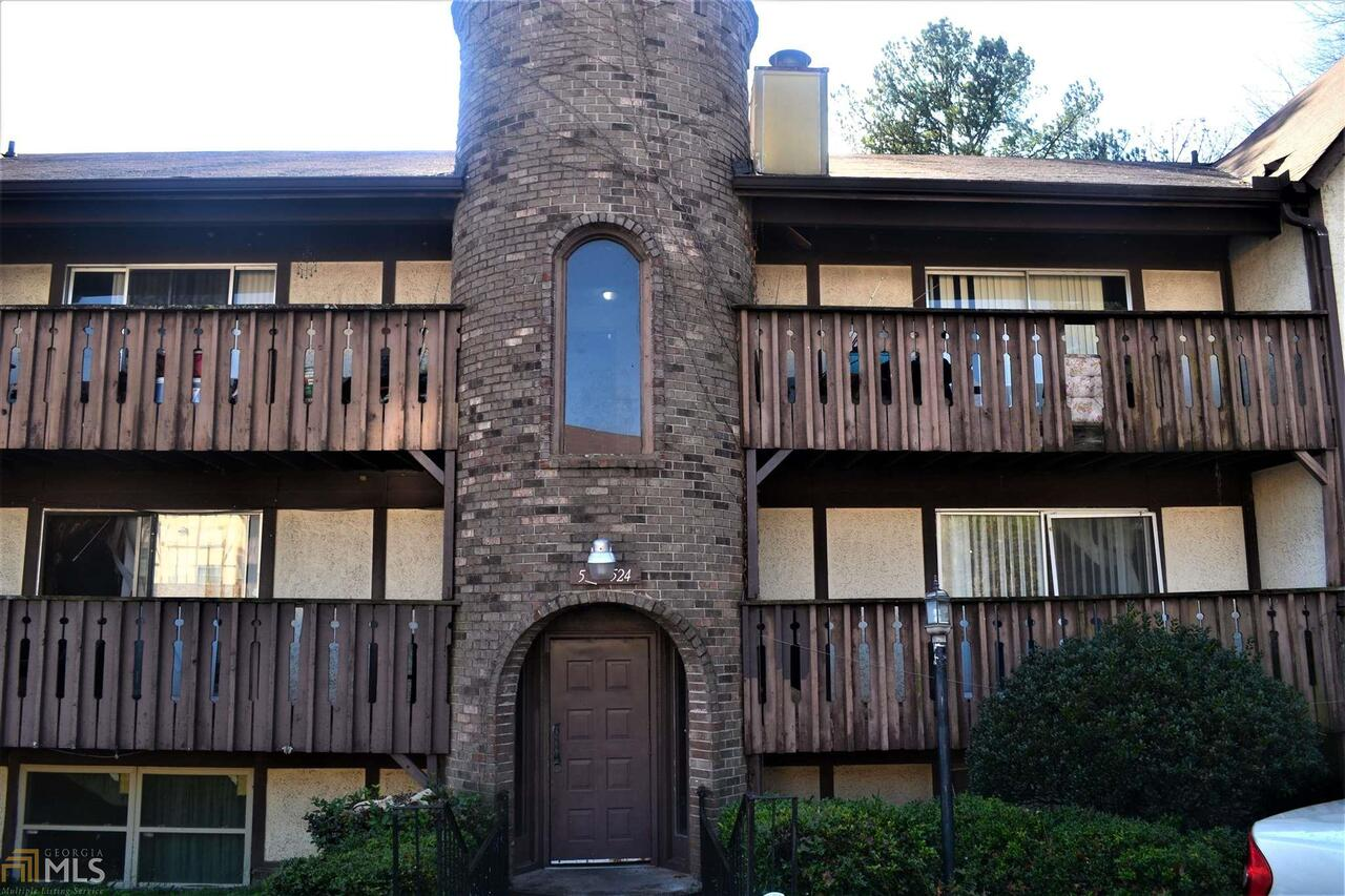 View Slide 0 for listing 8713487