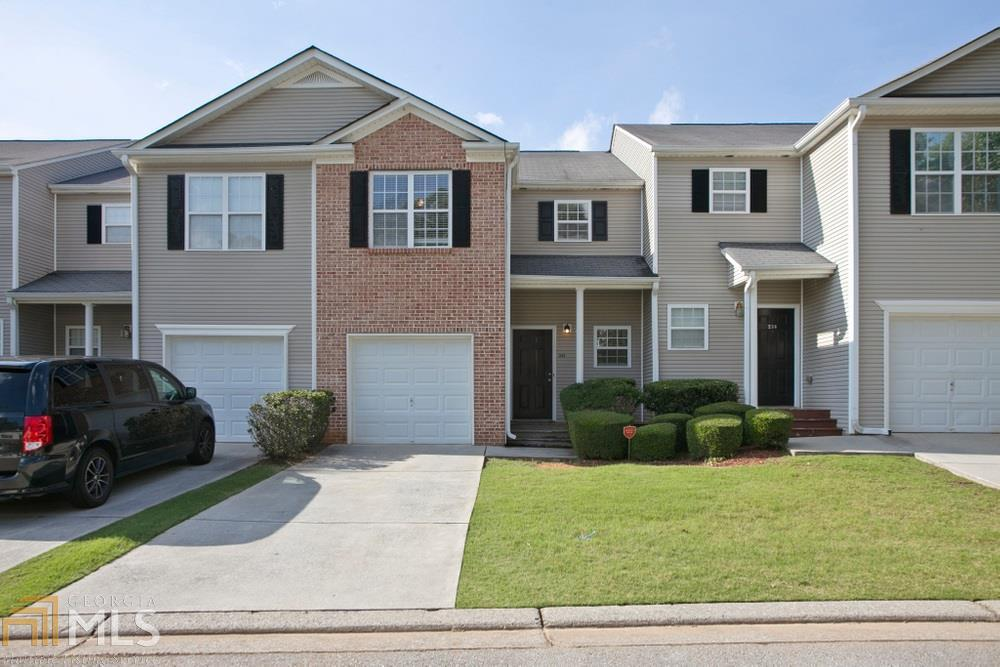 View Slide 0 for listing 8809843