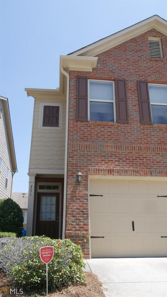 View Slide 0 for listing 8843267