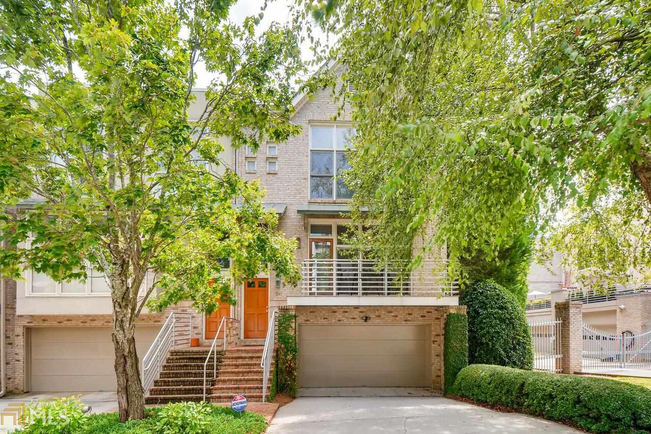 View Slide 0 for listing 8670321