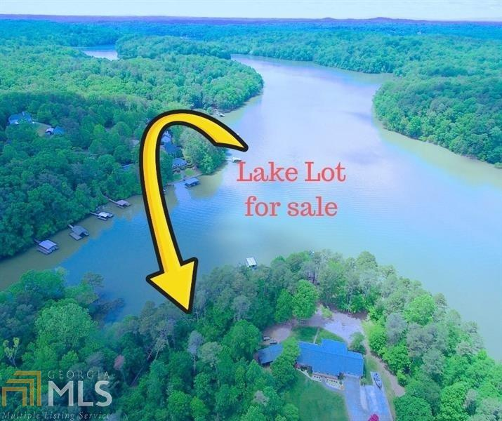 View Slide 0 for listing 8700584