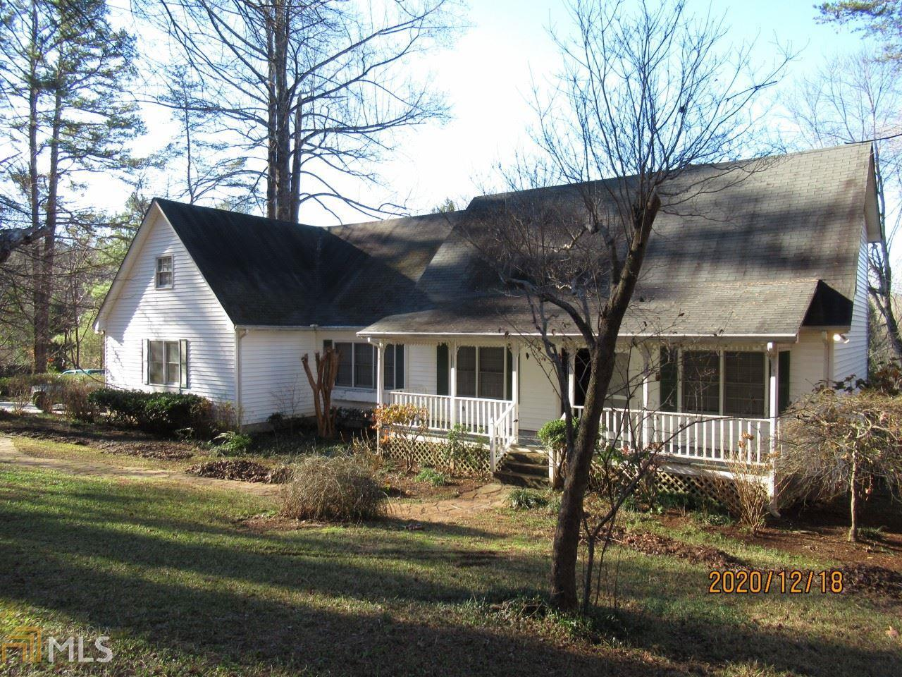 View Slide 0 for listing 8904405
