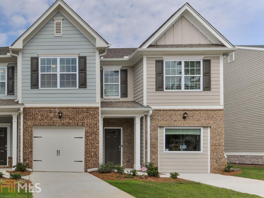 View Slide 0 for listing 8740553