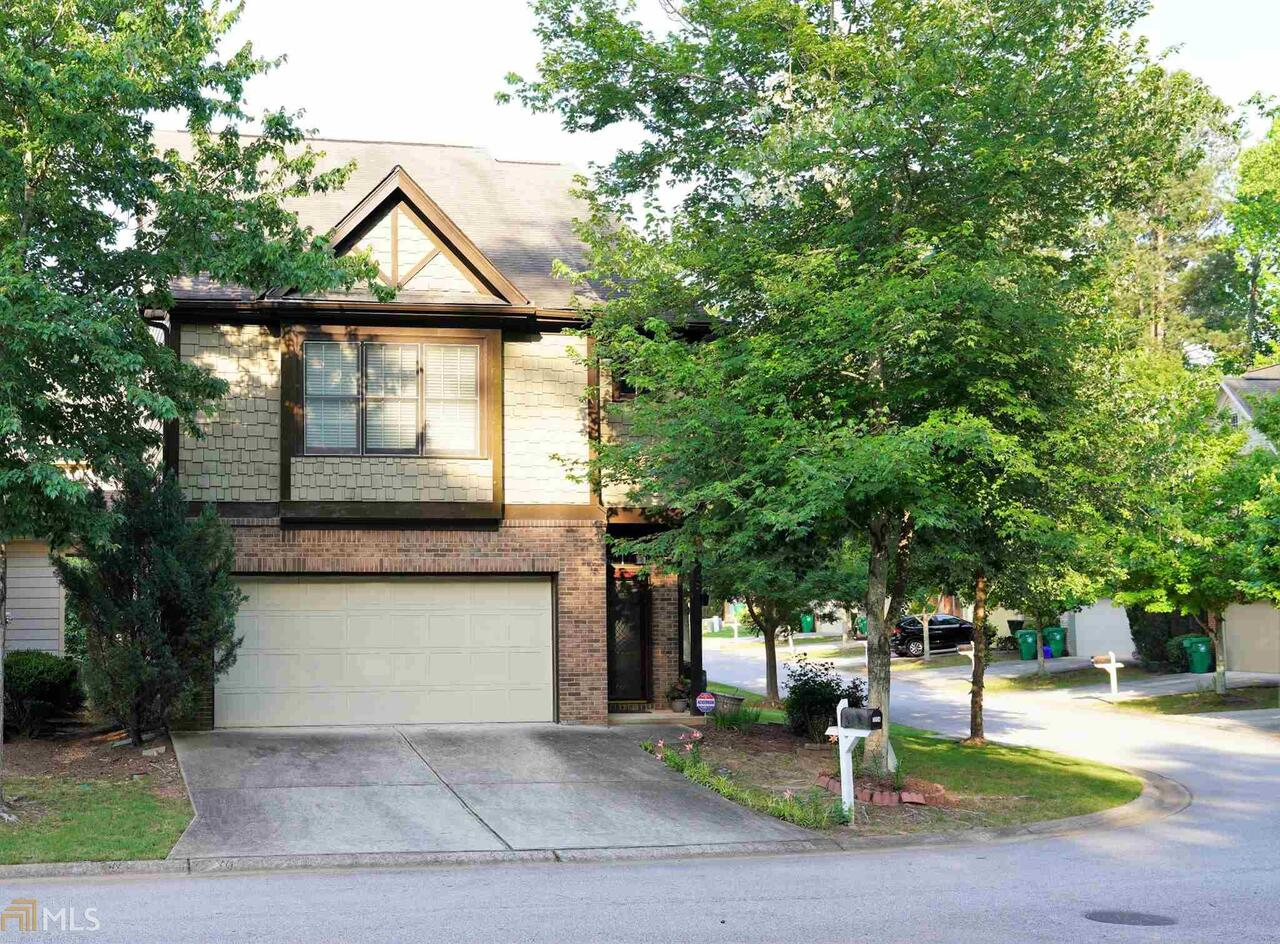 View Slide 0 for listing 8797787