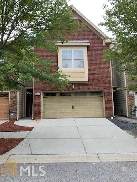 View Slide 0 for listing 8799950