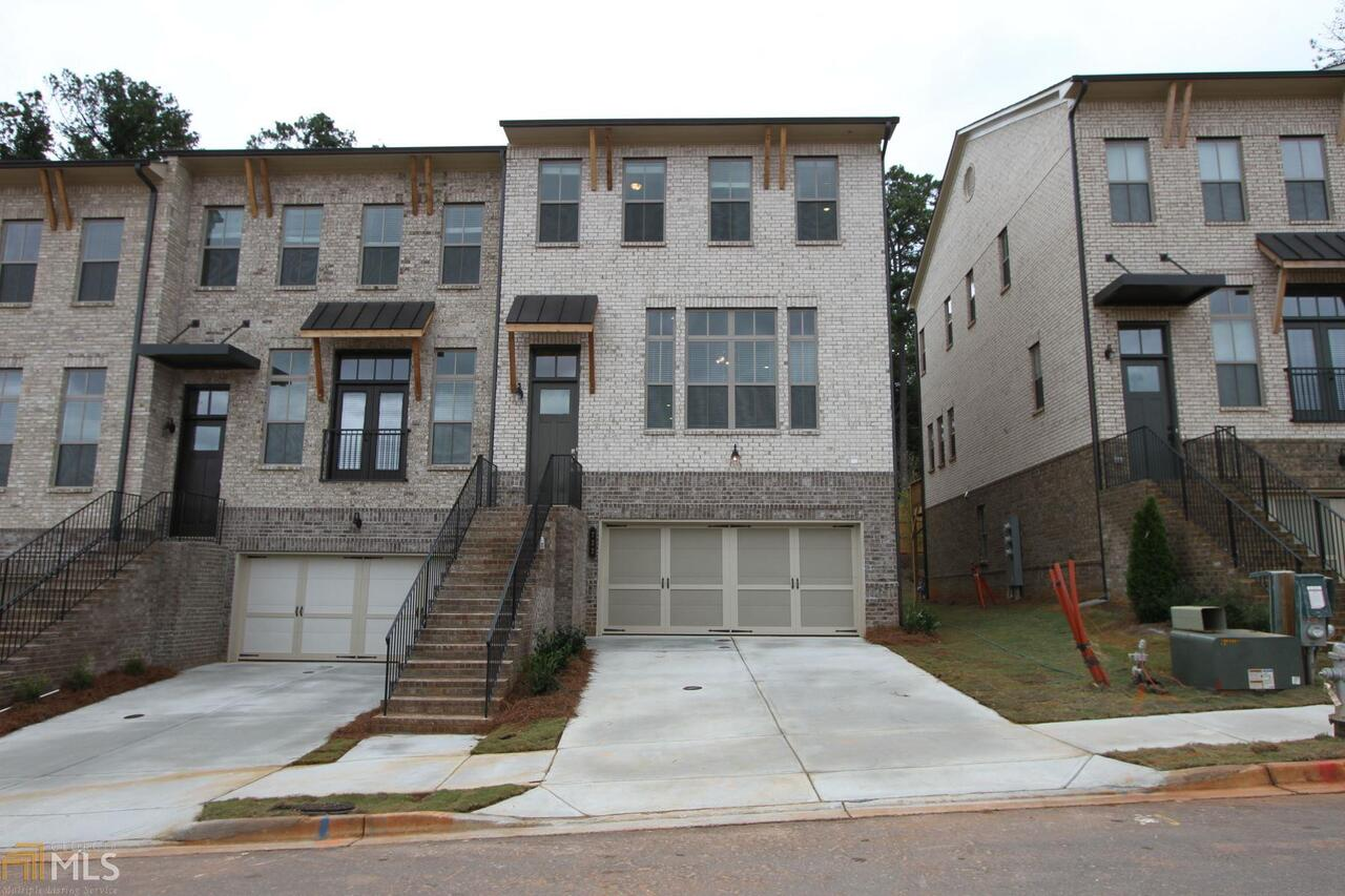 View Slide 0 for listing 8804300