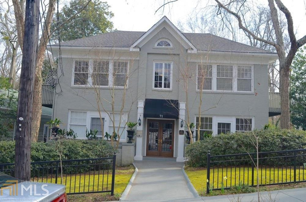 View Slide 0 for listing 8800600