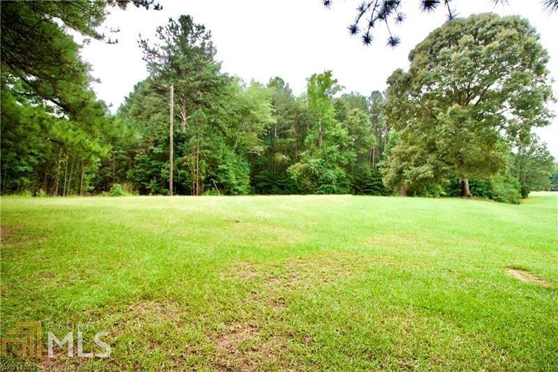 View Slide 0 for listing 8851493