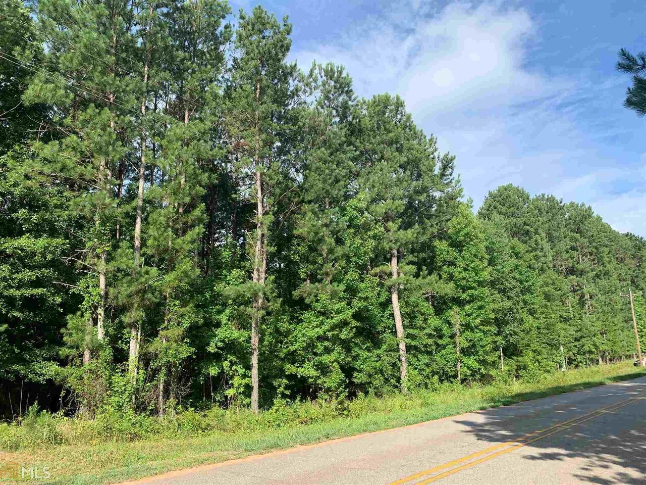 View Slide 0 for listing 8617308