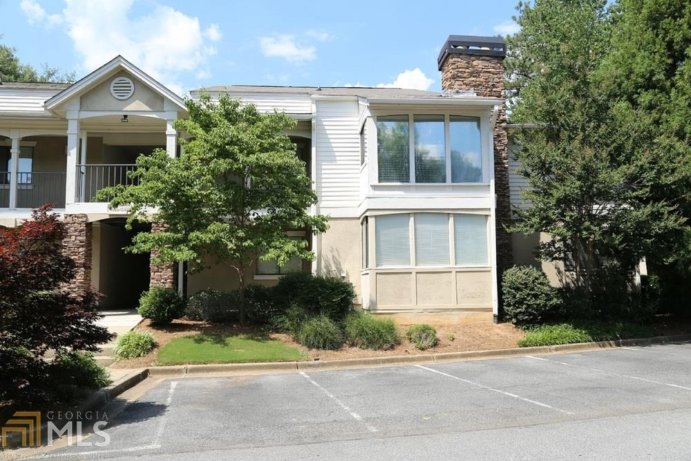 View Slide 0 for listing 8751183