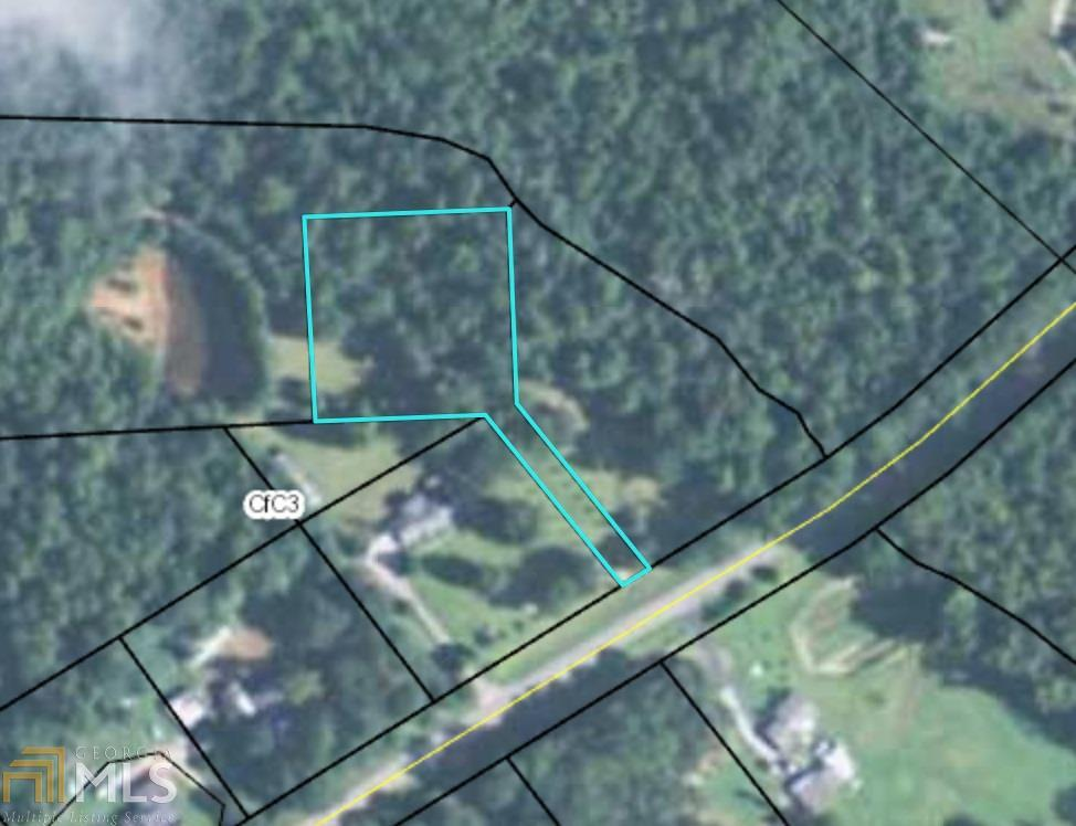 View Slide 0 for listing 8749761