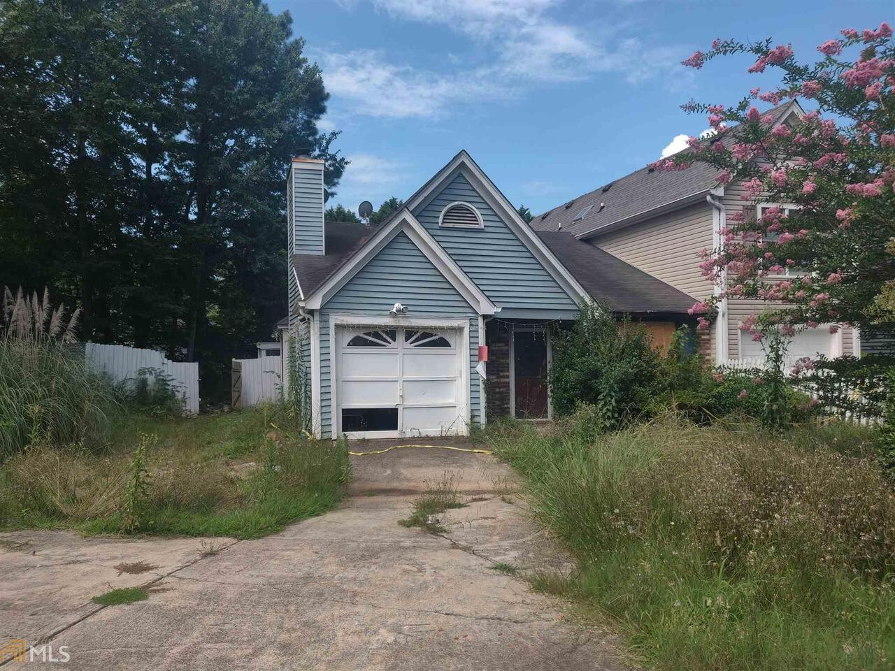 View Slide 0 for listing 8896423